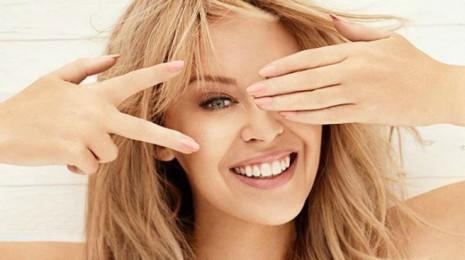 Uutta musiikkia: Kylie Minogue – Golden Boy