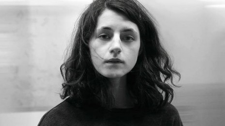 Uutta: Sophie Jamieson – Stain