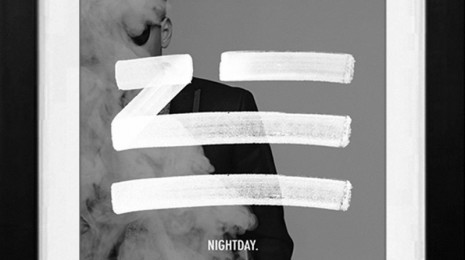 ZHU – The Nightday EP