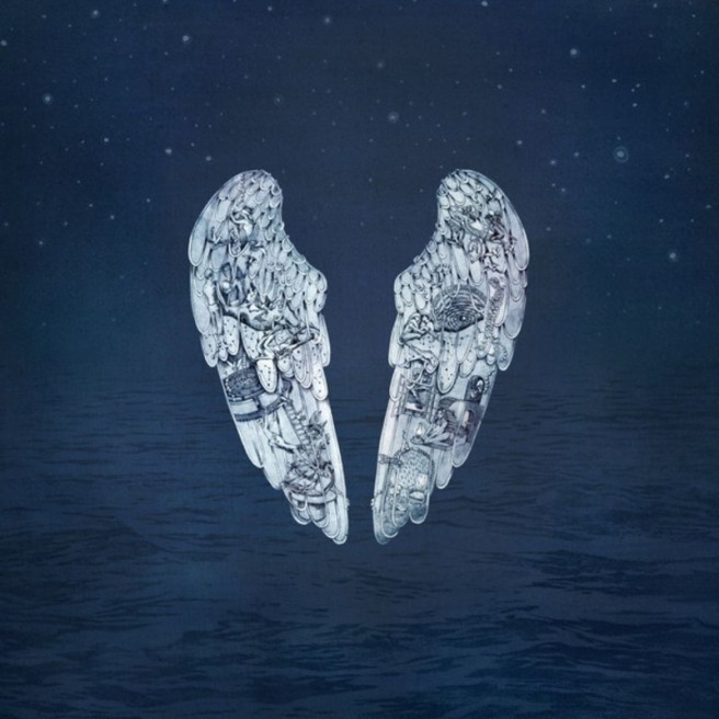 coldplay-ghost-stories1