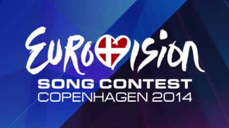 Euroviisut: Kuuntelijan ja Hulivilipojan finaaliveikkaukset
