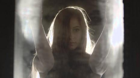 Marissa Nadler – Dead City Emily