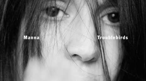 Manna – Troublebirds