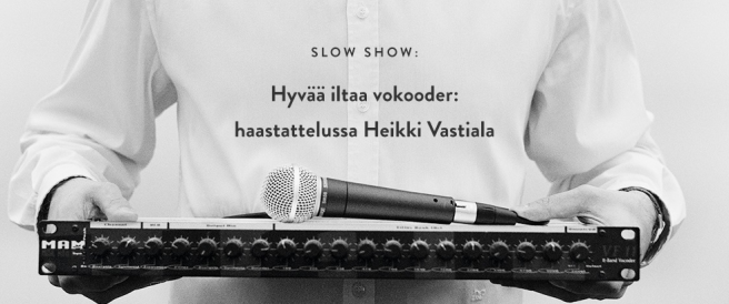 slow_show_02