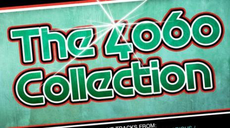 Olegtron Mechatronics – The 4060 Collection