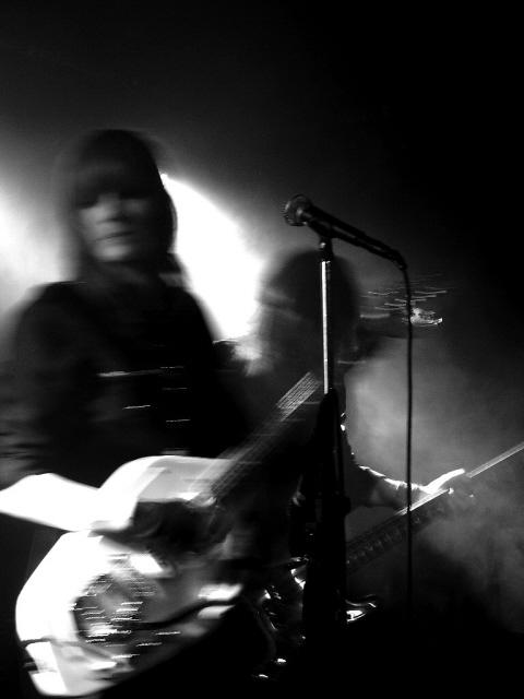 Dark_Horses_Berlin_4_2014_1