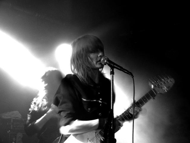 Dark_Horses_Berlin_4_2014_2
