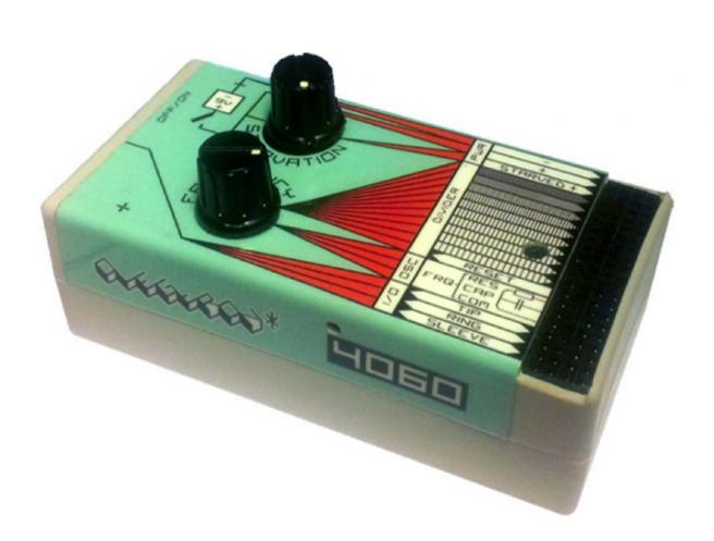 olegtron4060
