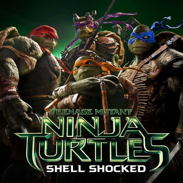 teenage-mutant-ninja-turtles-shellshocked-2014-1200x1200-600x600