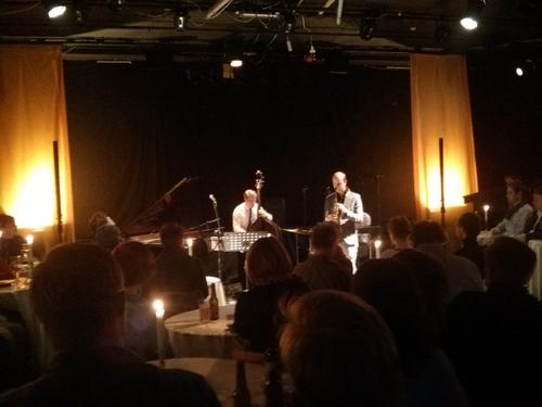 we_jazz_ar_quartet