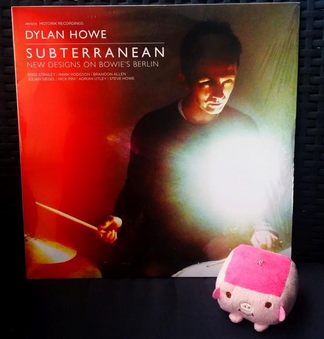 howe_subterranean