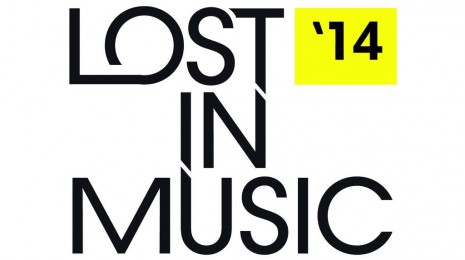 What to see at Lost in Music?
