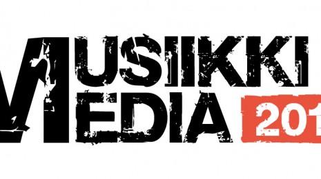 Musiikki & Media 2014: Seminaariopas