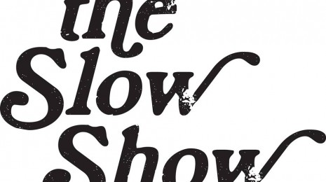 The Slow Show – Dresden