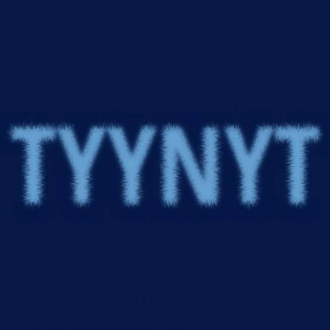 TYYNYT