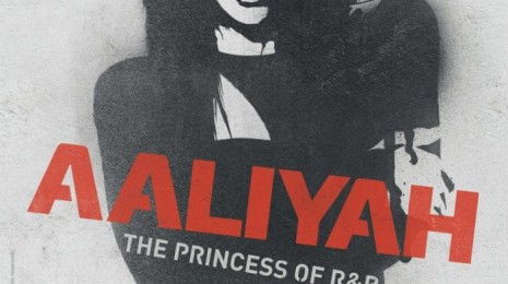 #tbt: Aaliyah – Try Again