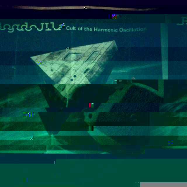 bogdo_ula-glitched-a29-s56-i22-q37