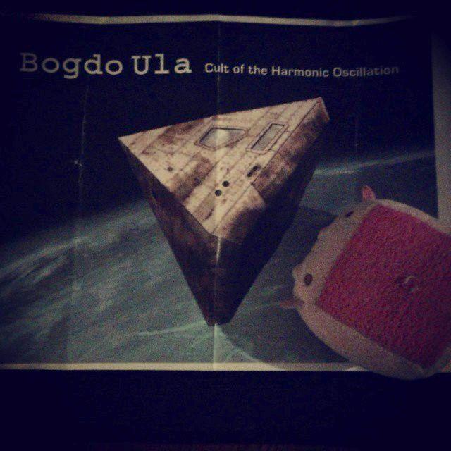 bogdo_ula