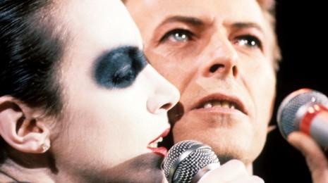 Minä, Freddien muistokonsertti ja ikätoverini Under Pressure