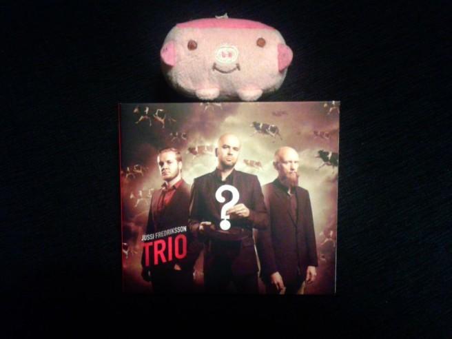 fredriksson_trio_qm
