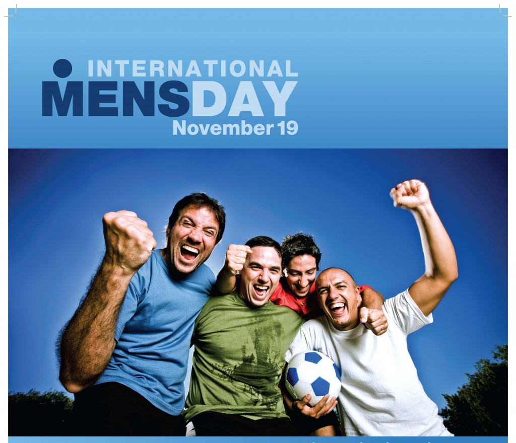 Int-Mens-Day-1024x880