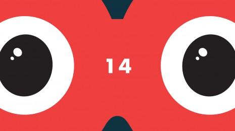 Joulukalenteri: All Earsin vuoden 2014 parhaat suomirap-kappaleet TOP 50