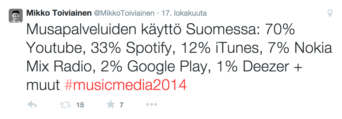 Näyttökuva 2014-11-11 kello 13.41.44