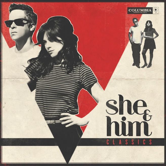 she&him_classics