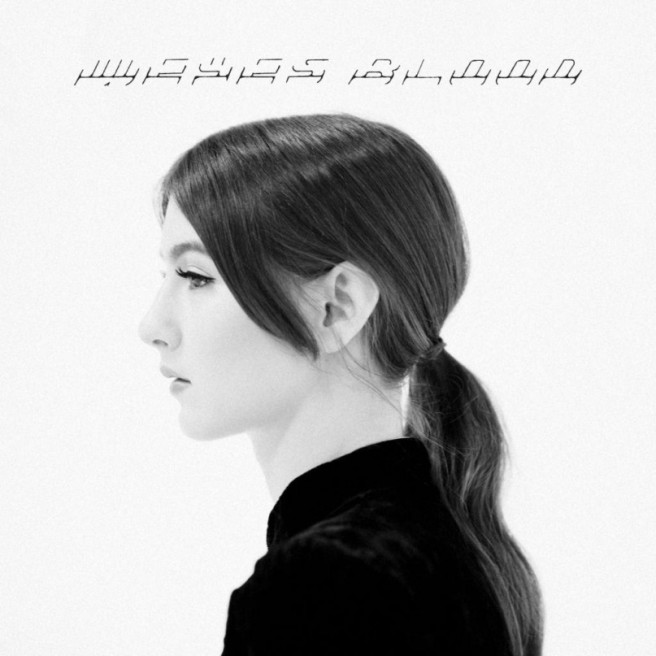 weyes-blood-the-innocents1