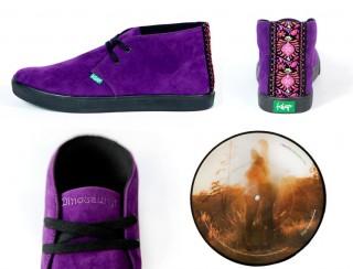 dinosaurjr_shoes