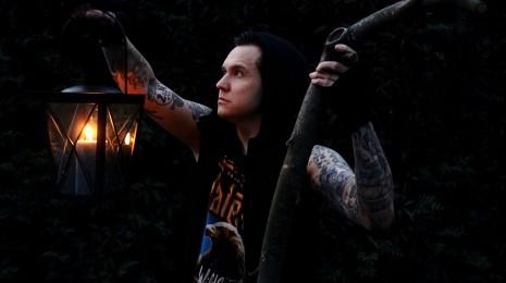 Kalenterikarju: Suomi Sound of 2015, osa 3/3