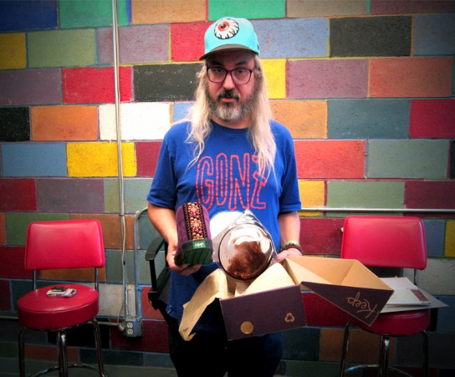 jmascis_shoes