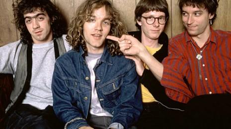 Vieraspostaus! R.E.M. ja kymmenet kylmät väreet (alt. version)