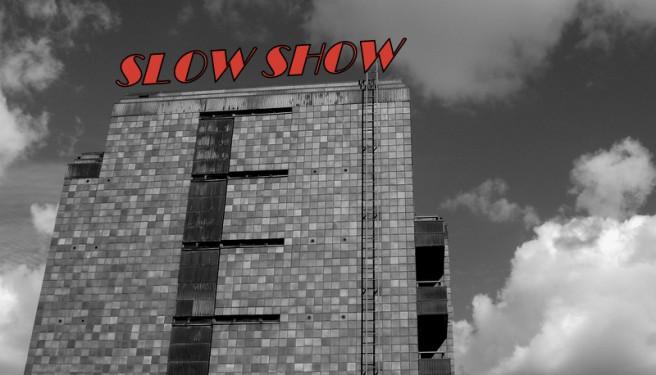 slowshowvanhabanneri