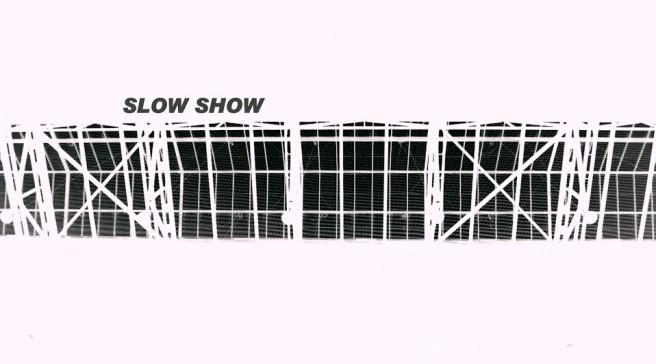 slowshowvanhabanneri4