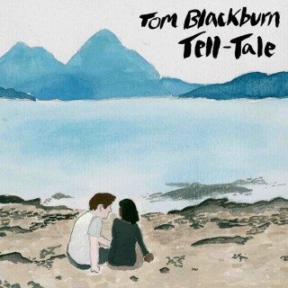 tom blackburn tell tale