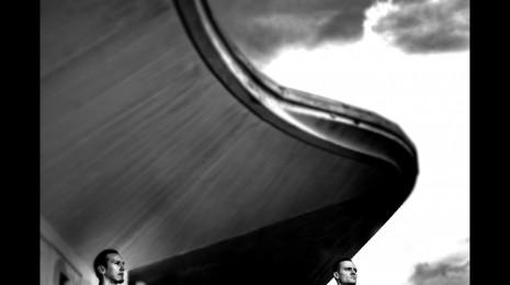 Callisto – uuden levyn odottelua pelonsekaisin tuntein
