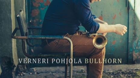 Jazzpossun odotetut kotimaiset jazzlevyt 2015
