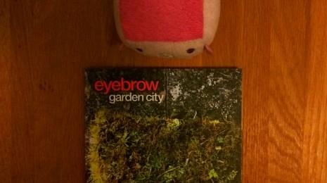 Eyebrow – Garden City