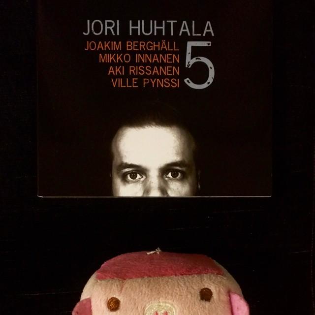 huhtala5