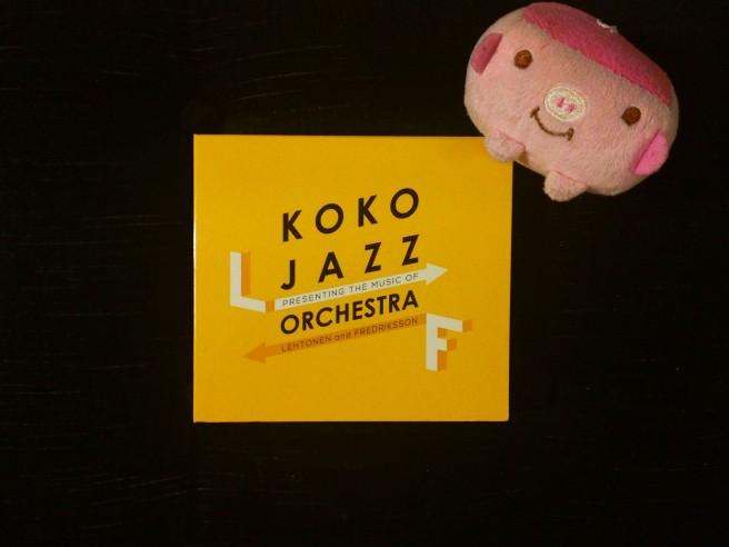 koko_jazz_orchestra
