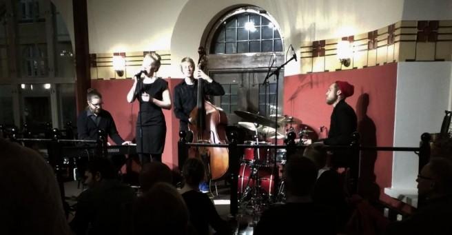 laura_annika_quartet