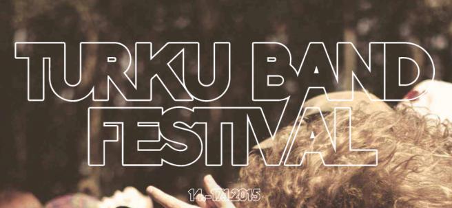 turkubandfestival