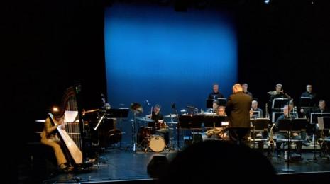 UMO juhlii: Music of Iro Haarla & Edward Vesala