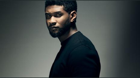Usher on r'n'b:n suurin feministi