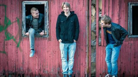 Kalenterikarju: Suomi Sound of 2015, osa 2/3