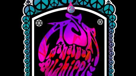 Single: Asa – Mä haluun olla hippi