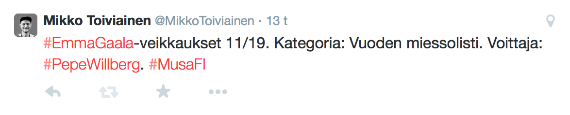 Näyttökuva 2015-02-27 kello 10.41.06