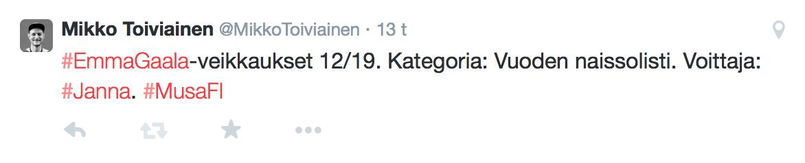 Näyttökuva 2015-02-27 kello 10.41.37