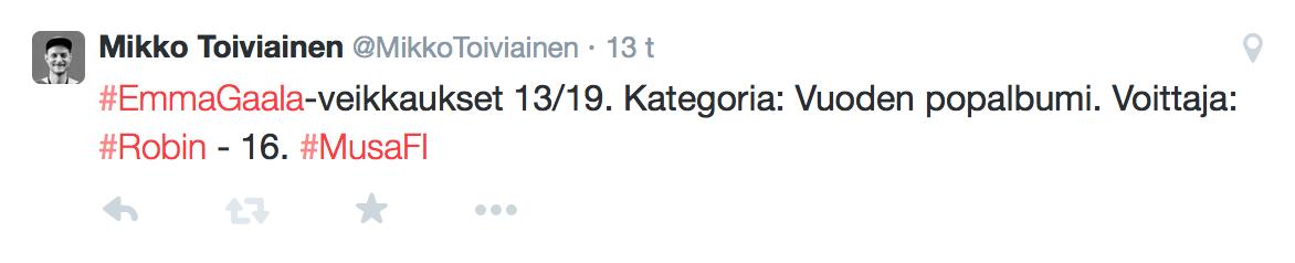 Näyttökuva 2015-02-27 kello 10.45.25